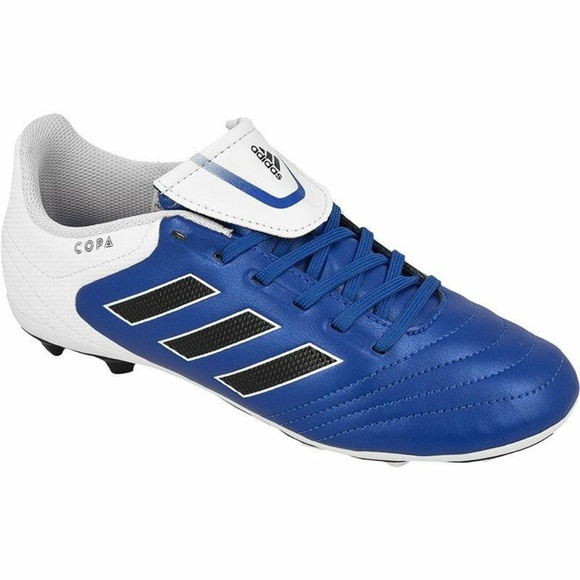 e9bd9b1d9 adidas Other - Adidas Copa 17.4 FxG Youth Soccer Cleats